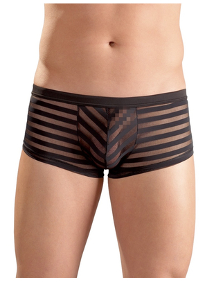Svenjoyment Men's Boxer Briefs