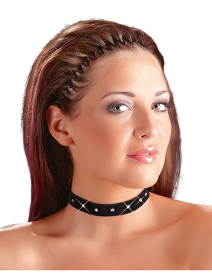 Cottelli Collection Choker