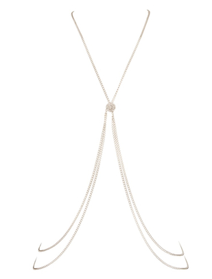 Cottelli Collection Body Chain