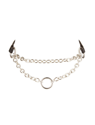 Cottelli Collection Chain Necklace