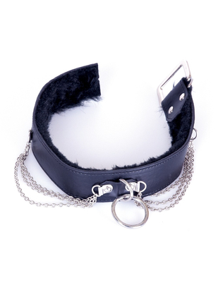 Fetish Collection Collar