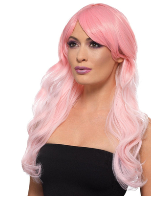 Fever Fashion ombre wig