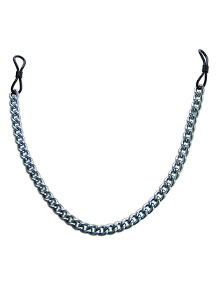 Sextreme Steel Nipple Chain