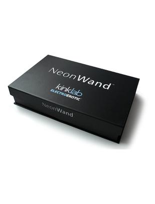 KinkLab NeonWand
