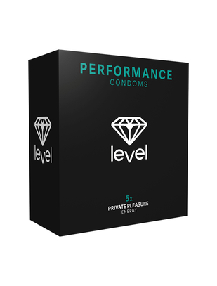 Level Performance (5 / 10 tk.)