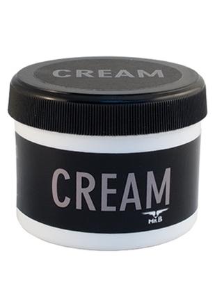 Mister B Cream (150 / 500 ml)