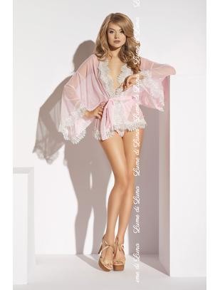Lume di Luna Ardea rozā rītatērps