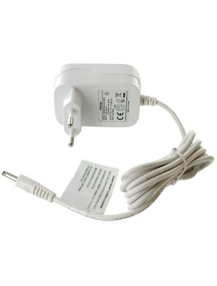 LELO charger 9V EU