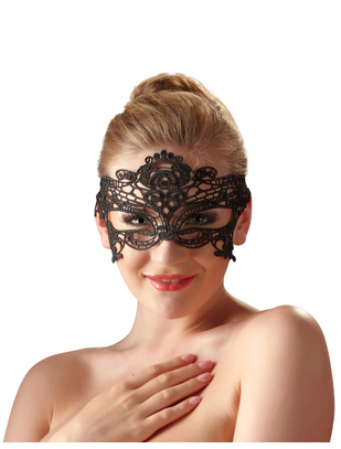Cottelli Collection mask