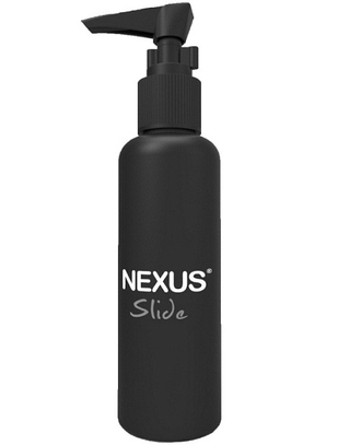 Nexus Slide (150 ml)