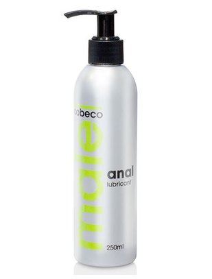 Male Anal (250 ml)