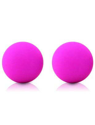 Maia Kegel Balls