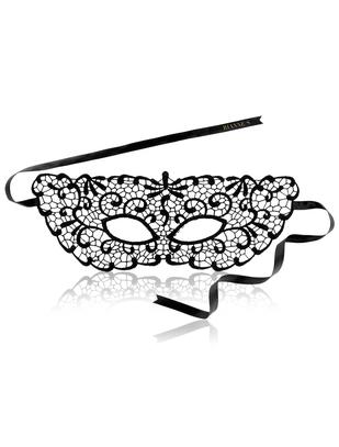 Rianne S маска для лица