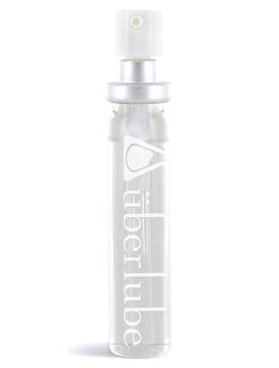 überlube Good-To-Go (15 & 30 ml)