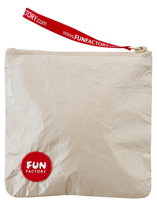 Fun Factory Love bag
