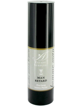 Extase Sensuel Pro-long gel for men (30 ml)