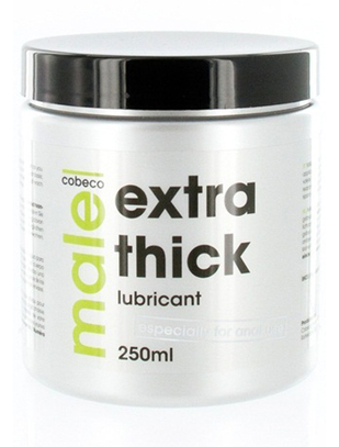 Male Extra Thick (250 ml)
