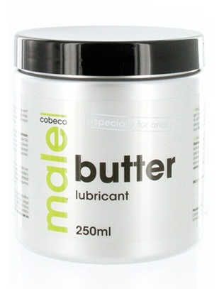 Male Butter (250 ml)