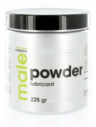 Male Powder (225 g)
