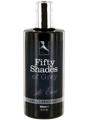 Fifty Shades of Grey At Ease (100 ml)