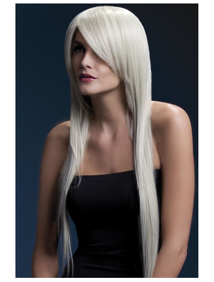Fever Amber парик