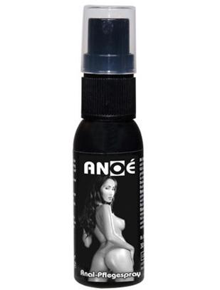 ANOÉ Spray (30 ml)