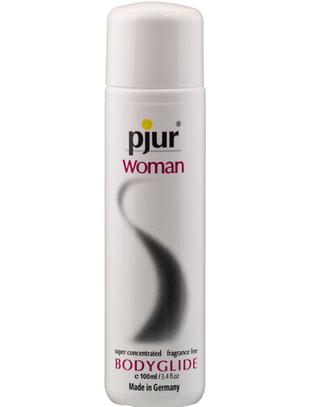 Pjur Woman (30 / 100 ml)
