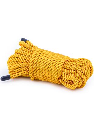 NS Novelties nylon bondage rope (7,5 m)