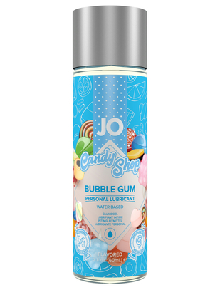 JO Candy Shop & Limited Edition Desserts (60 ml)