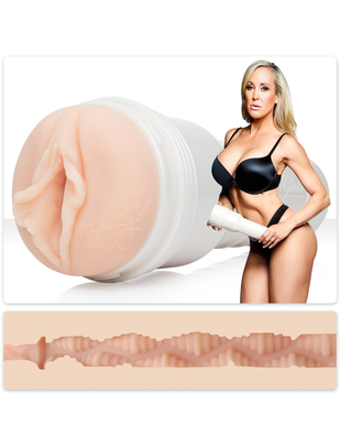 Fleshlight Girls Brandi Love