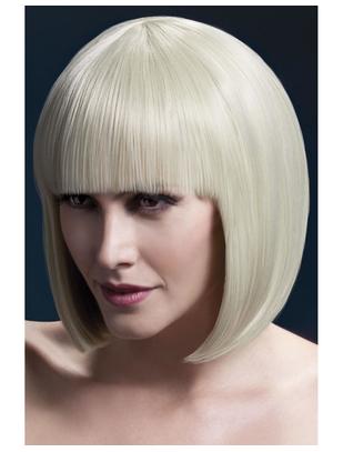 Fever Elise wig
