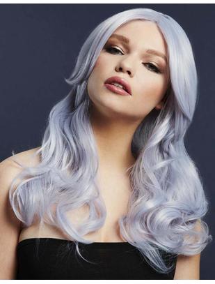 Fever Nicole светло-фиолетовый парик