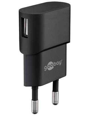 Fun Factory USB Power Plug