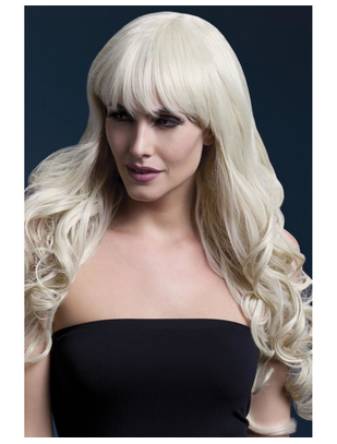 Fever Isabelle парик