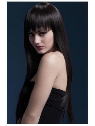 Fever Jessica парик
