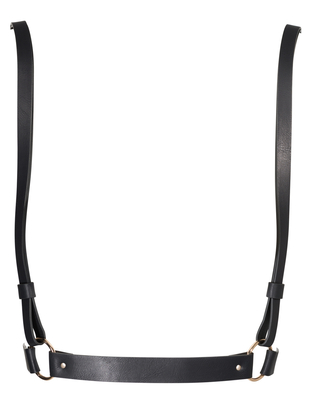 Bijoux Indiscrets MAZE X-shaped harness