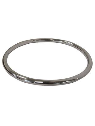 Mister B стальное кольцо для связывания