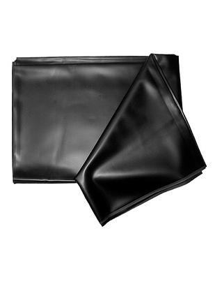 Blackstyle lateksa palags (2 x 2 m)