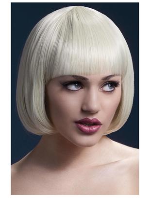 Fever Mia парик