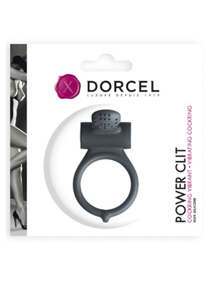 Dorcel Power Clit