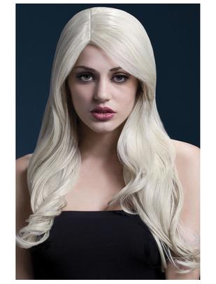 Fever Nicole perukas