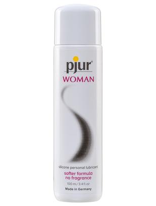 Pjur Woman (30 / 100 мл)