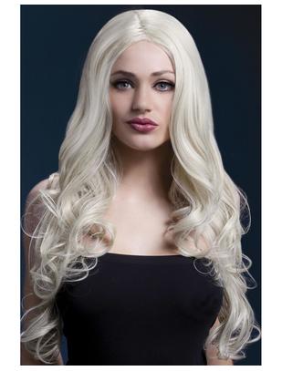 Fever Rhianne парик