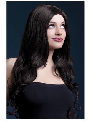 Fever Rhianne wig