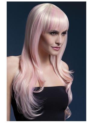 Fever Sienna парик