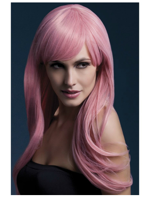 Fever Sienna wig