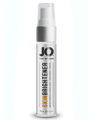 JO Women skin brightener cream 30ml