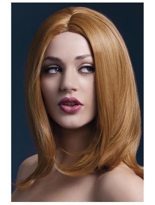 Fever Sophia парик