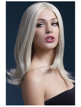 Fever Sophia perukas