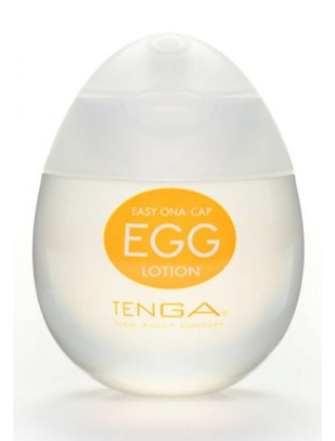 Tenga Egg Lotion (65 ml)